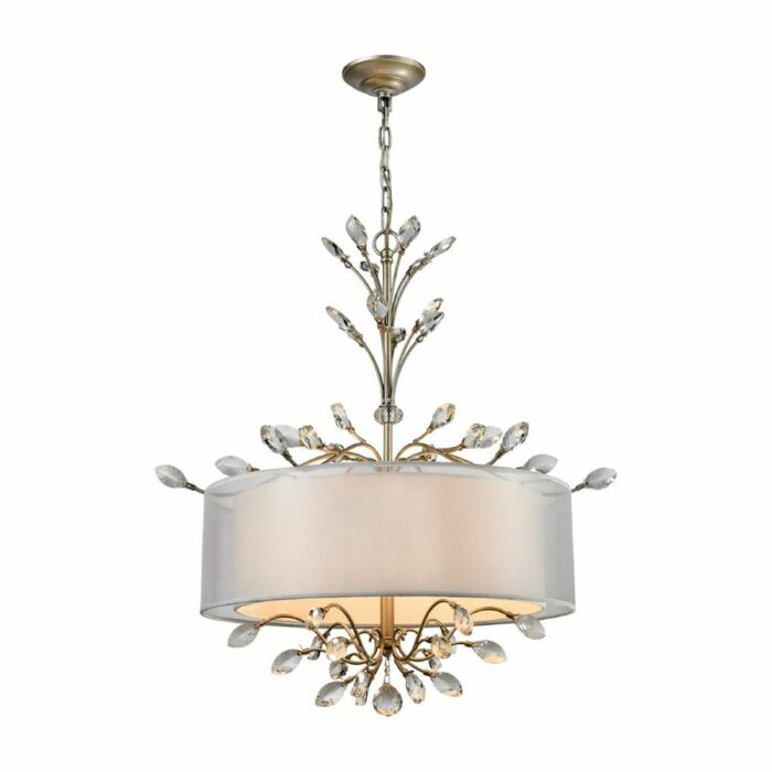 avery-4-light-pendant