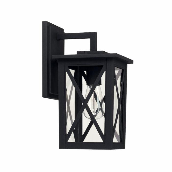 avonport-1-lt-exterior-wall-black