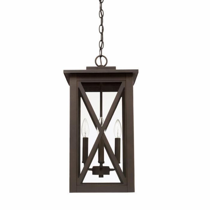 avonport-4-lt-exterior-hanging-lantern-bronze