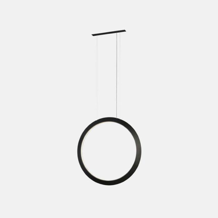 azu-vertical-led-ring-inward-black