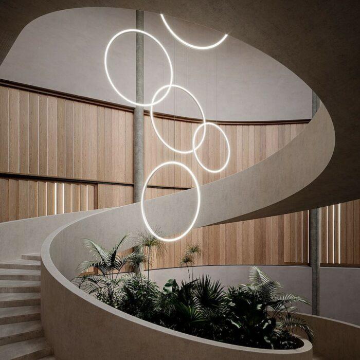 azu-vertical-led-ring-pendants-void