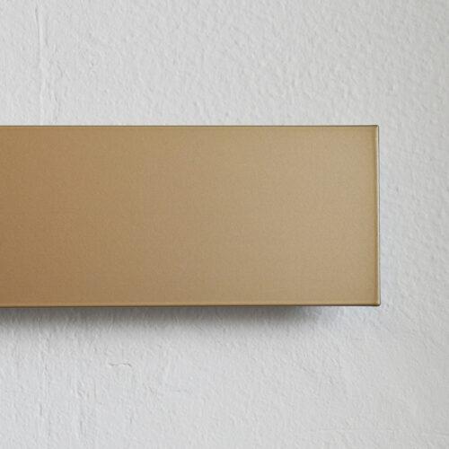 blade-led-wall-light-104cm-gold