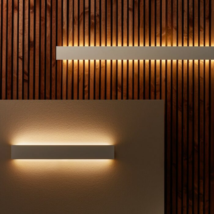 blade-led-wall-lights_installed