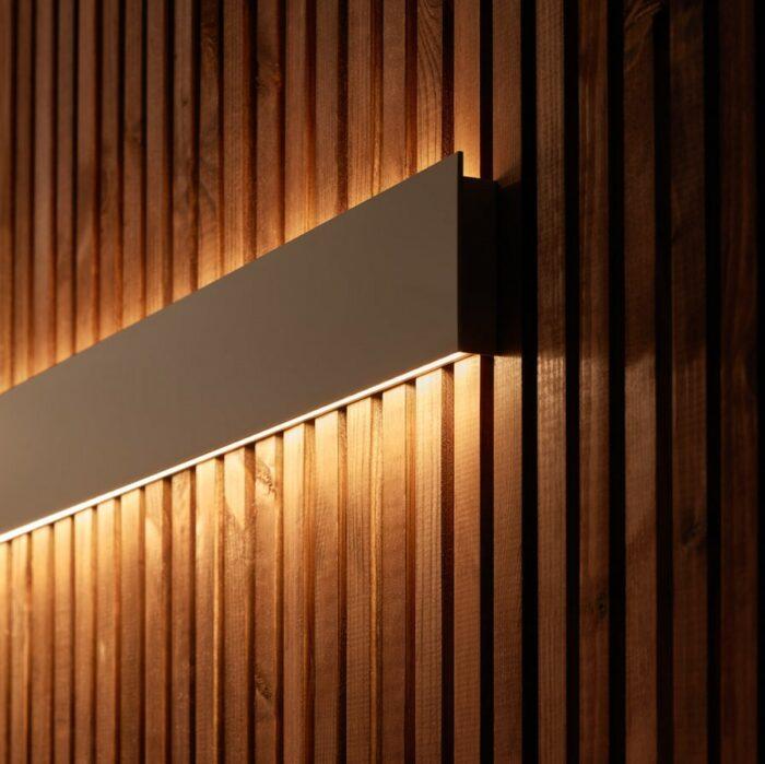 blade-led-wall-lights_installed_angle
