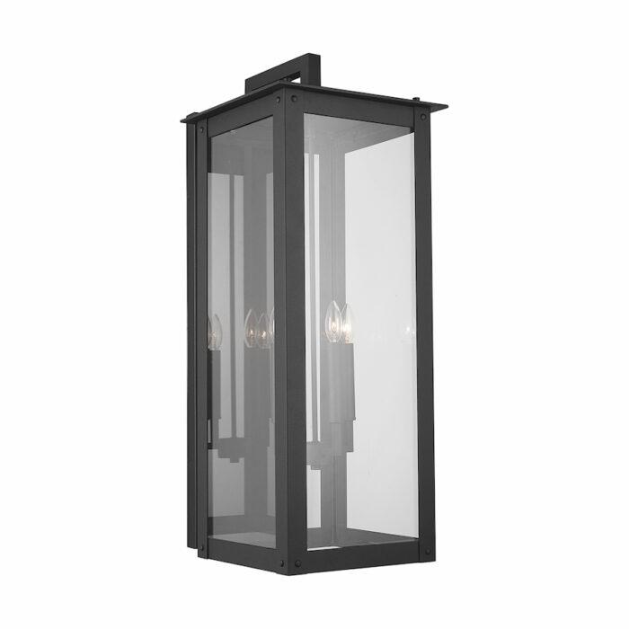 boman-4-lt-xl-wall-lantern-black