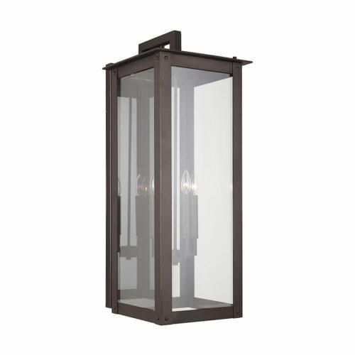 boman-4-lt-xl-wall-lantern-bronze