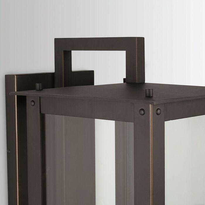 boman-4-lt-xl-wall-lantern-bronze-details