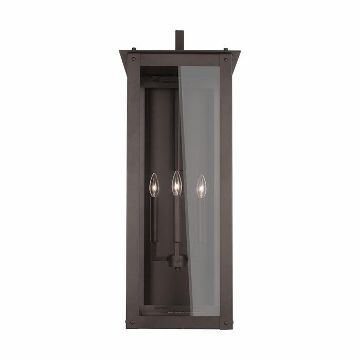 boman-4-lt-xl-wall-lantern-bronze-front