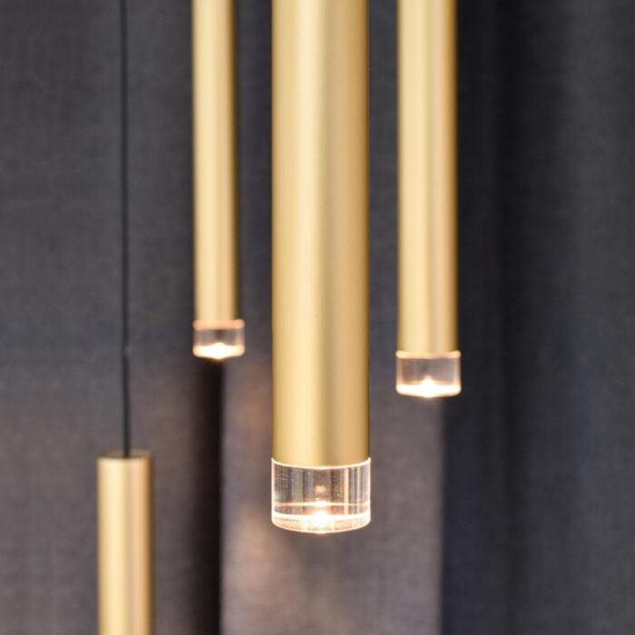 candella-15-light-chandelier-1