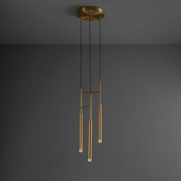 candella-3-lt-pendant-brass