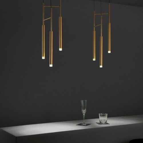 candella-3-lt-pendant-brass_dining
