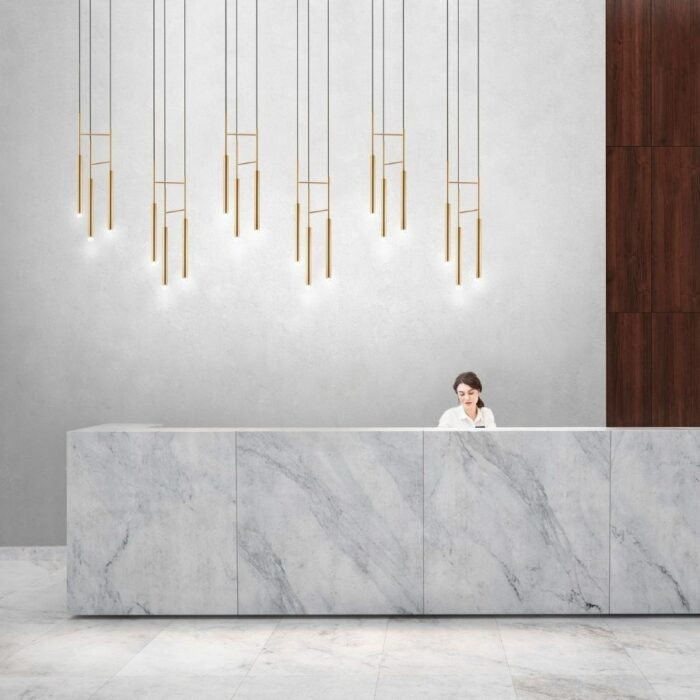 candella-3-lt-pendant-brass_over-bench