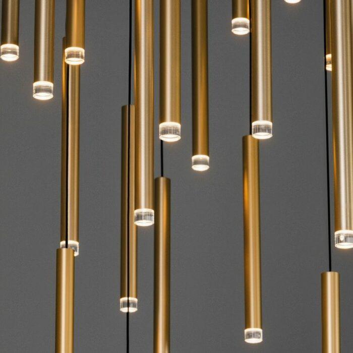 candella-led-pendant-cluster