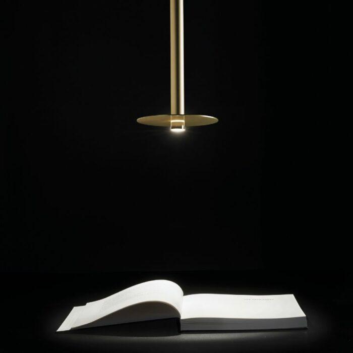 candella-led-pendant-disc-accessory