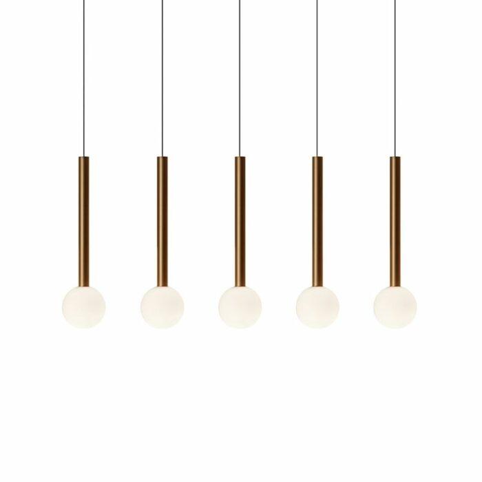 candella-led-pendant-glass-accessory