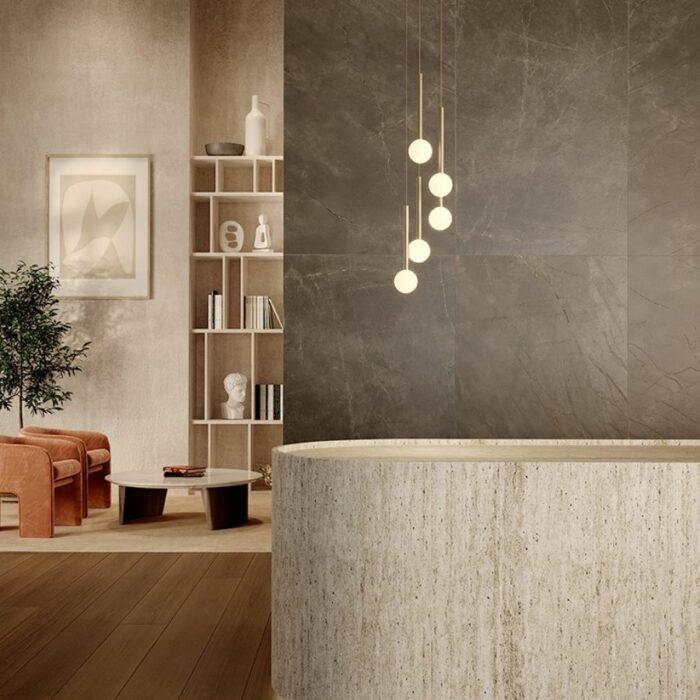 candella-led-pendant-row-glass-accessory-lifestyle