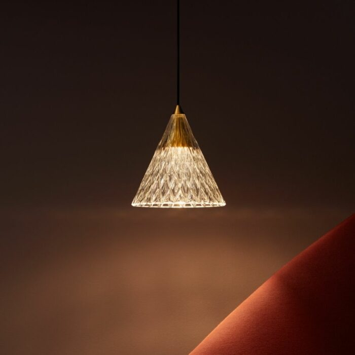 carla-single-pendant-installed