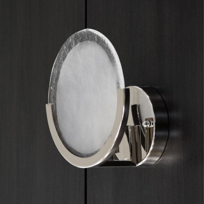 carter-wall-light-1