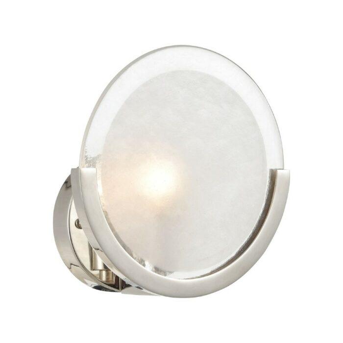 carter-wall-light