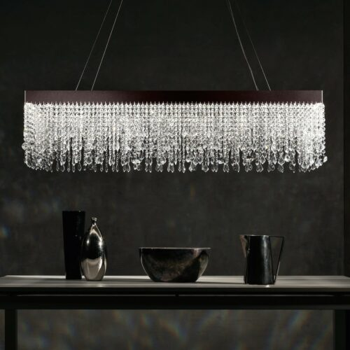 cascada_island_pendant_bronze_dining
