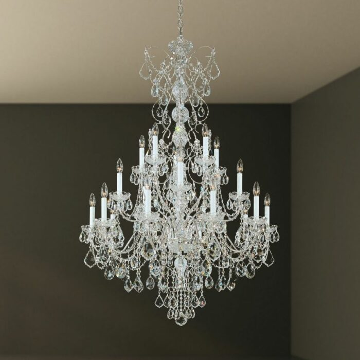 century-20-light-chandelier