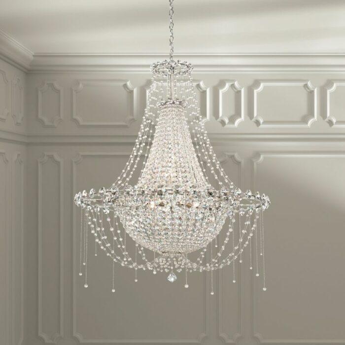 chrysalita-8-light-chandelier
