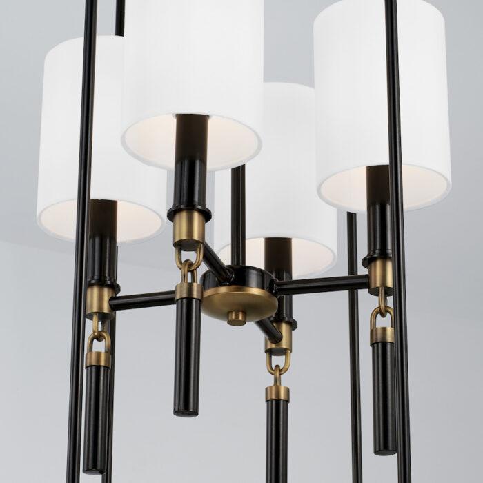 colton-4-lt-lantern_angle