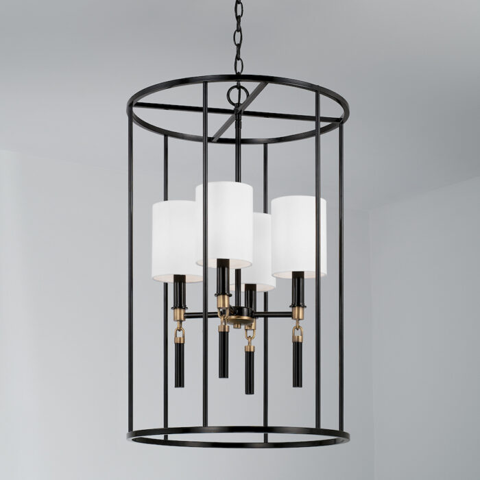 colton-4-lt-lantern_installed