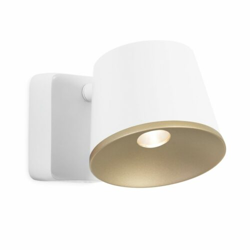 cortina-led-wall-light-white-gold