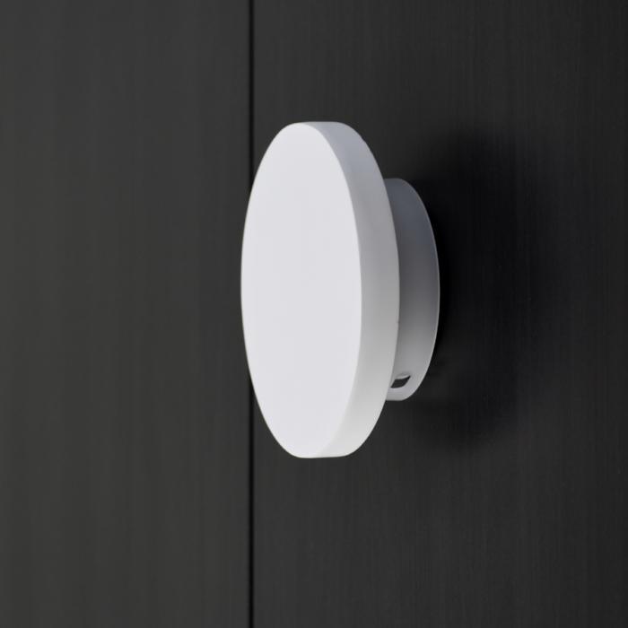 disc-led-wall-light-1