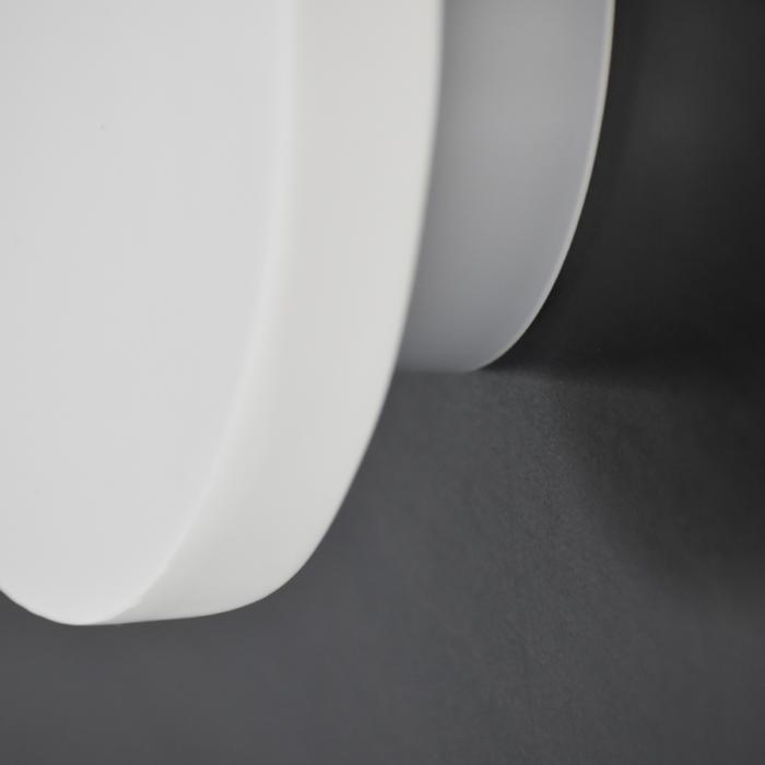 disc-led-wall-light-3