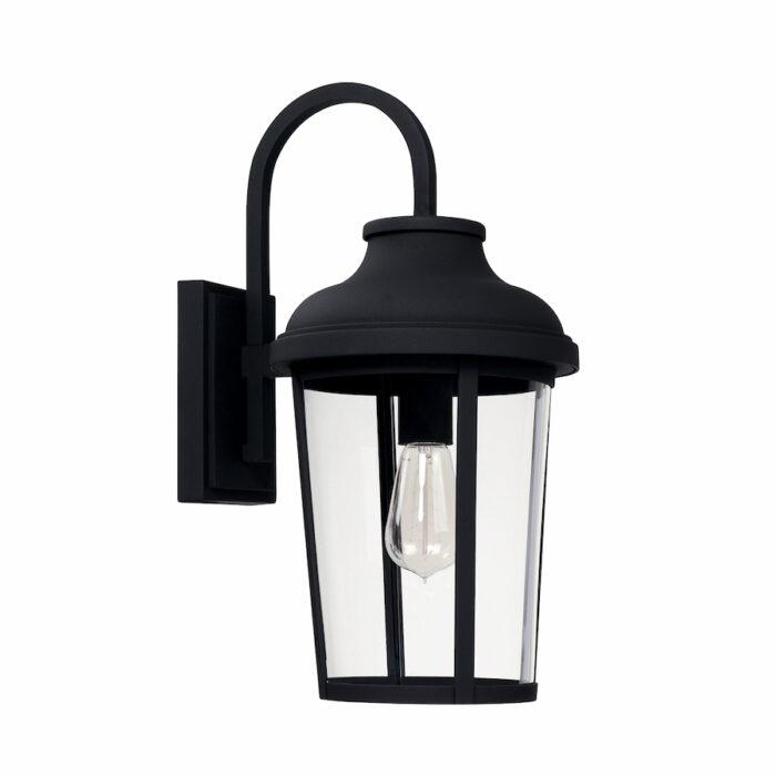 dunville-1-lt-exterior-wall-lantern-black