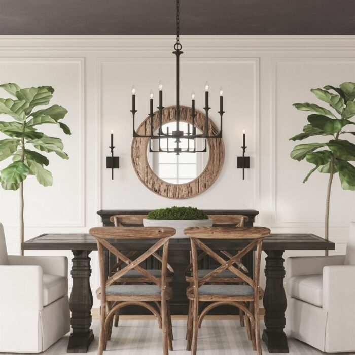 eastwood-6-lt-chandelier (1)