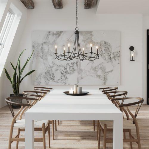Dining_Room_Gallery_14