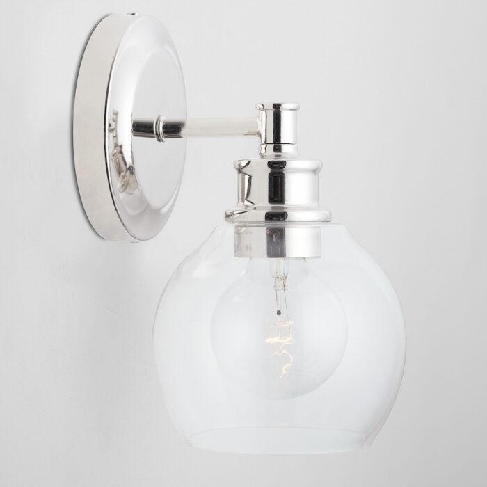 elwood-1-light-wall-nickel_installed-side