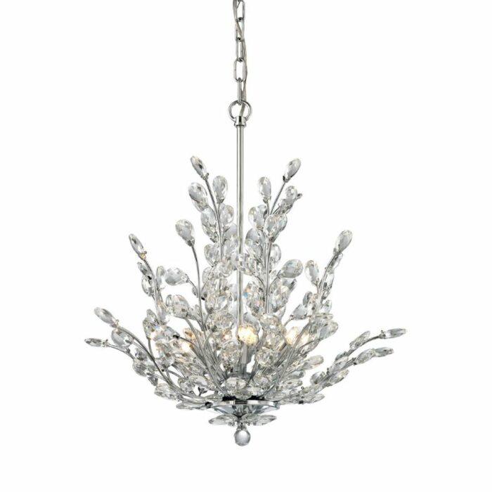 eve-6-light-chandelier