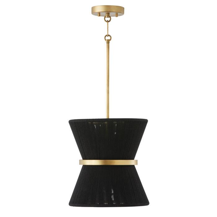 fisher-1-light-black-rope-brass-pendant_contour