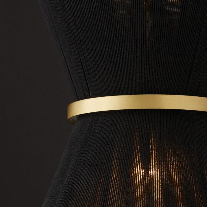 fisher-1-light-black-rope-brass-pendant_details-dark-wall