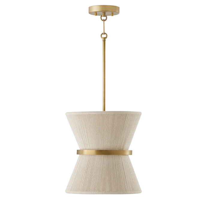 fisher-1-light-bleached-rope-brass-pendant_contour