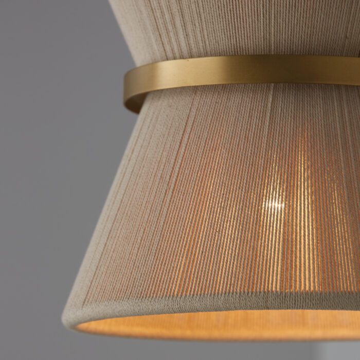fisher-1-light-bleached-rope-brass-pendant_details