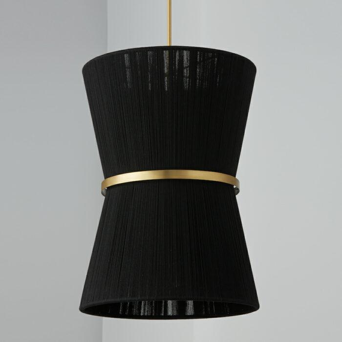 fisher-6-lt-lantern-black_angle