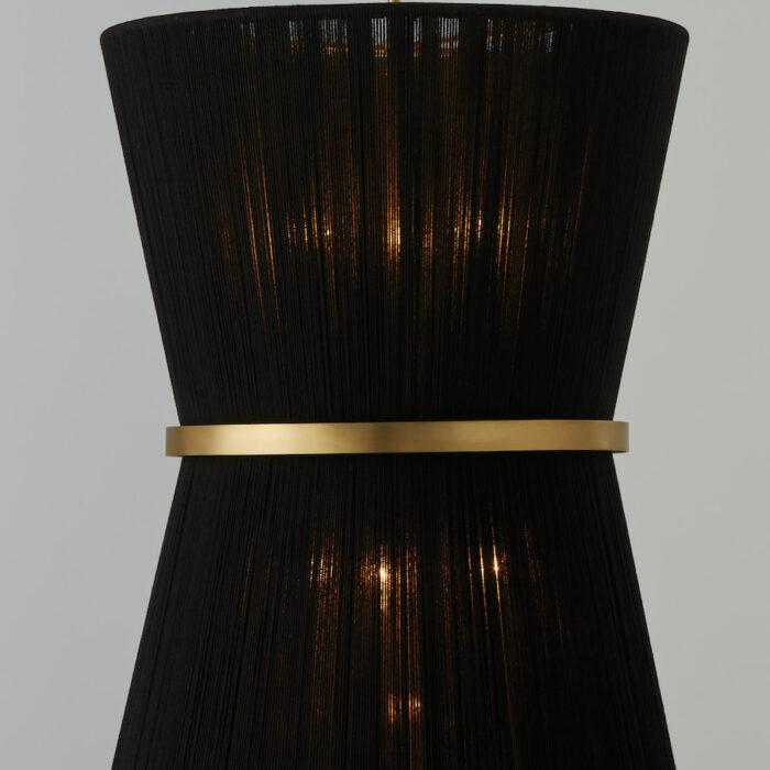 fisher-6-lt-lantern-black_on