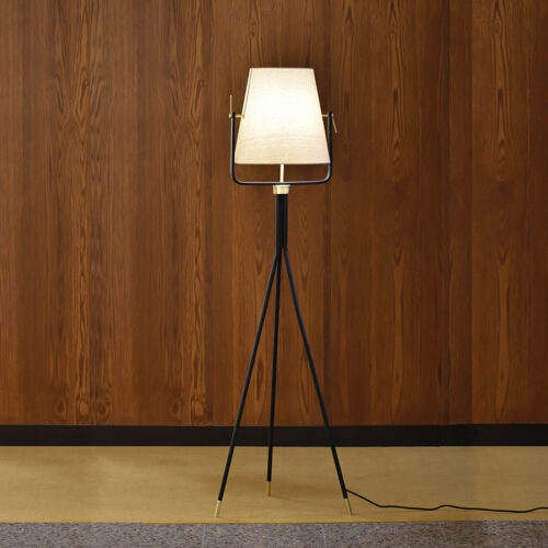 ford-floor-lamp
