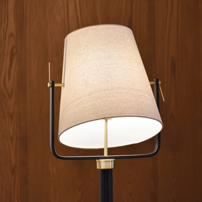 ford-floor-lamp-details1