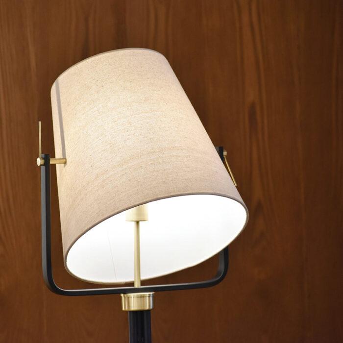 ford-floor-lamp-details2