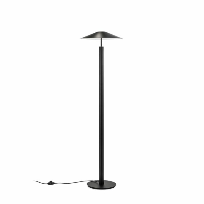 henri-floor-lamp-black