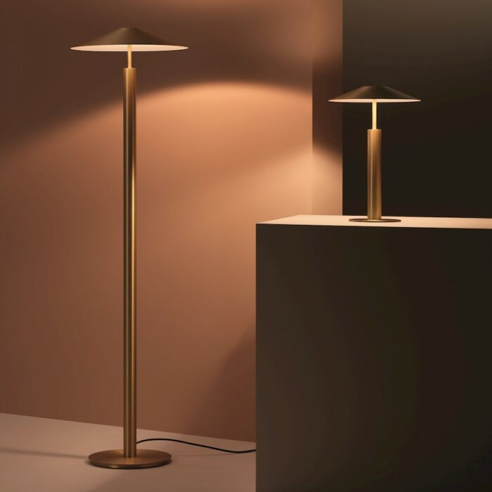 henri-floor-table-lamps-gold