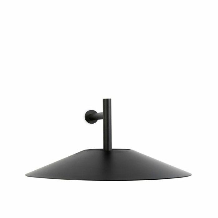 henri-wall-light-recessed-black