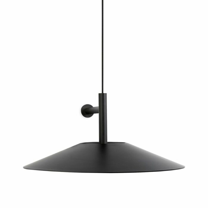 henri-wall-light-recessed-cable-black