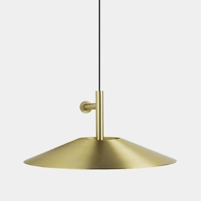 henri-wall-light-recessed-cable-gold